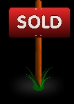 16573Sold.png