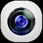 32265camera_icon.png