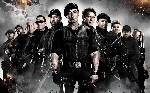 52685the_expendables_2_wide.jpg